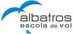 Albatros Escola de Parapent.